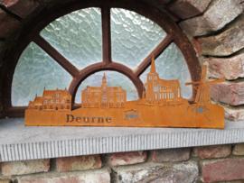 Skyline-Deurne-met-Tekst 464 x 179mm