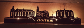 Holtum