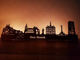 Skyline-Den-Bosch-Deluxe 730 x 192mm