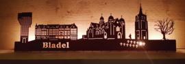 Skyline-Bladel-Deluxe-met-tekst 533 x 159mm