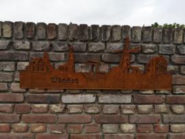 Skyline-Weert-Hanger-2 950 x 323mm