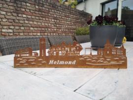 Skyline-Helmond-Deluxe 574 x 165mm