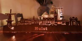Skyline-Hulst-Deluxe 620 x 192mm