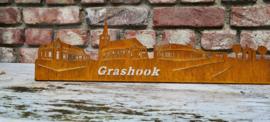 Skyline-Grashoek-Dialect 510x 149mm