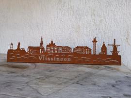Skyline-Vlissingen-Deluxe-619 x 148 mm