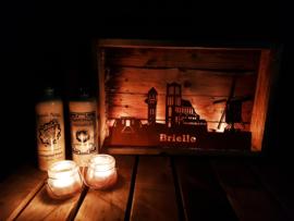 Skyline-Brielle-met-Tekst 452x235mm