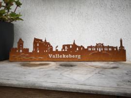 Skyline-Valkenburg-Deluxe 728 x 144mm