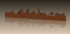 Skyline-Horst-Sevenum 1179 x 232mm
