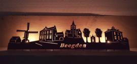 Beegden
