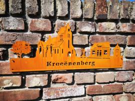 Skyline-Kronenberg-Hanger 835-300mm