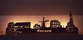 Skyline-Nuenen-Deluxe 572 x 192mm