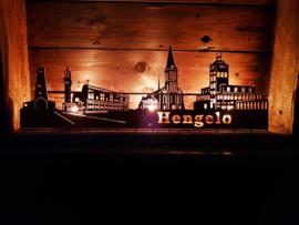 Skyline-Hengelo-met-Tekst 457 x 160mm