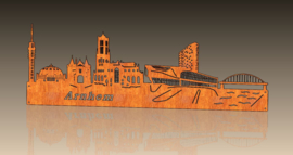 Skyline-Arnhem-Hanger 994 x 322mm