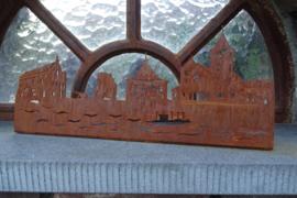 Skyline Arcen 360 x 153 mm