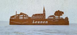 Leunen