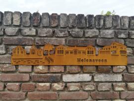 Helenaveen