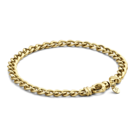 Chain bracelet - Just Franky