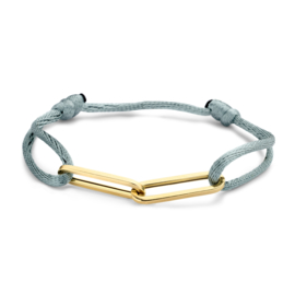 Bracelet 2 links - Just Franky