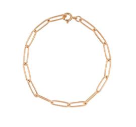 Large loop bracelet - Bobby Rose