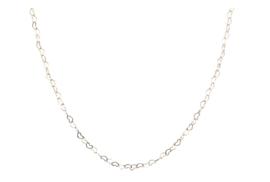 Love necklace - Bobby Rose