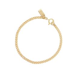 Big chain bracelet - Bobby Rose