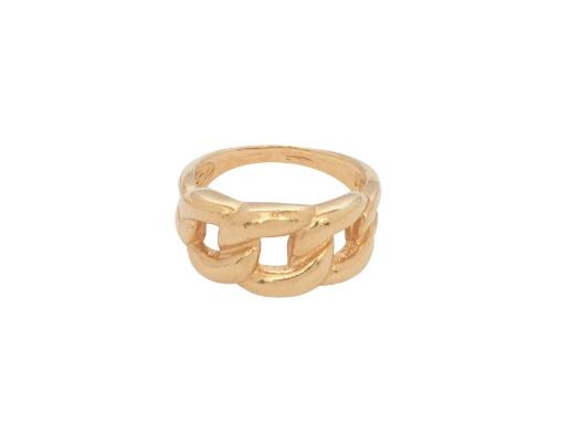 Chain ring - Bobby Rose