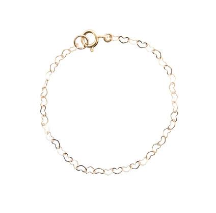 Love bracelet - Bobby Rose