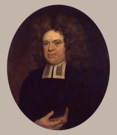 Bibliografie Matthew Henry