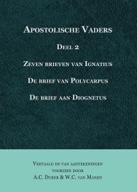 Apostolische Vaders - deel 2