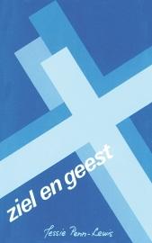 Ziel en Geest - Jessie Penn-Lewis