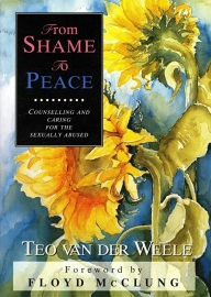 From Shame to Peace - Teo vd Weele
