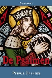 De Psalmen - berijming Petrus Datheen