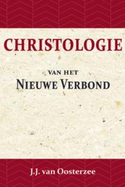 J.J. van Oosterzee