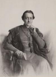 J.T. Beelen