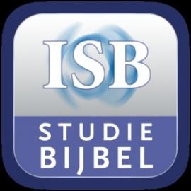 Importantia Studiebijbel app