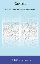 Genesis - F.P.L.C. van Lingen