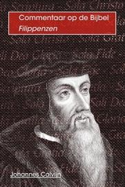 Commentaar op Filippenzen - Johannes Calvijn