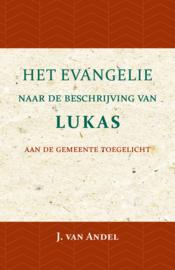 J. van Andel