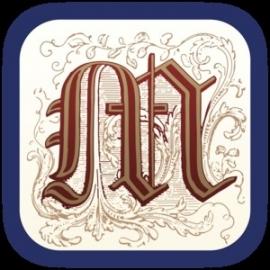 Matthew Henry Studiebijbel app