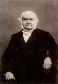 Nicolaas Beets