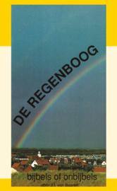 De Regenboog - bijbels of onbijbels - J.I. van Baaren