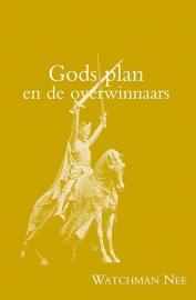 Gods plan en de Overwinnaars - Watchman Nee