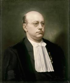 J.M.S. Baljon bibliografie