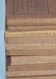 Tekst en Uitleg op het Nieuwe Testament - Praktische Bijbelverklaring - compleet