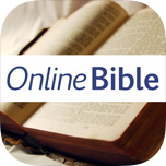 Online Bibel Abonnement - für Win, macOS, Android und iOS