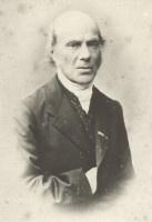 Samuël Lipman