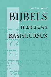 Bijbels Hebreeuws - Basiscursus - Jagersma