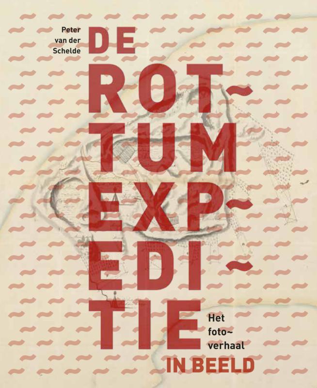 De Rottum Expeditie in beeld - Peter van der Schelde