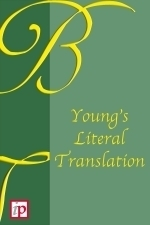 Young's Literal Translation ebook