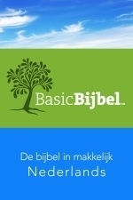 BasicBijbel – ebook
